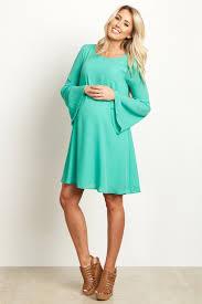 Best 25 Floral Maternity Dresses Ideas On Pinterest  Womenu0027s Blue Maternity Dress Baby Shower