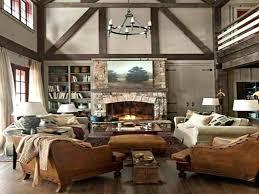 modern home decor ideas beautyconcierge me