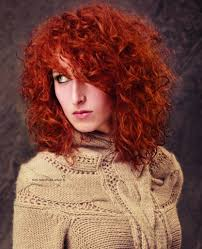 Perm Hair Style long curly permed hairstyles perming curly hair lusual 5429 by wearticles.com