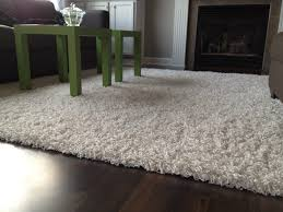 our gallery of stylish design extra large area rugs for living room large area rugs for large area rugs large
