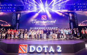 6 lessons we learned from ti5 qualifiers dota blast dota blast