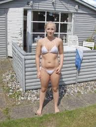 Teen girl nude and getting fucked MOTHERLESS.COM