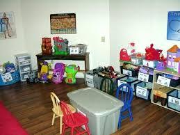 playroom decorating ideas decoration playroom for kids childrens playroom  decorating ideas