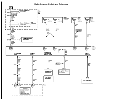 2006 cadillac cts wiring harness illustration of wiring diagram \u2022 2006 cadillac cts wiring harness at 2006 Cadillac Cts Wiring Harness