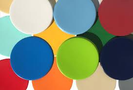 New Gelcoat Colors Fiberglass Coatings