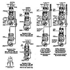 wiring schematic for electric water heater wiring electric water heater schematic diagram diagram on wiring schematic for electric water heater
