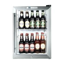 glass door compact refrigerator glass doors a terrific mini fridge door without summit pub cellar