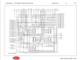 1990 peterbilt 379 wiring diagram wiring diagram list wiring diagram for 1990 379 pete wiring diagram list 1990 peterbilt 379 wiring diagram