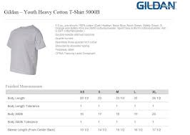 Gildan Size Chart Pants Store Size Charts Product Info 3e Loves Wheelchair Heart