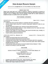 data entry job description for resumes resume data entry related resumes data entry specialist job
