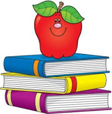 Image result for upper elementary learning clipart