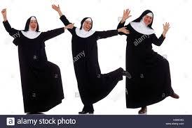Bildergebnis für Nuns