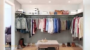 how to install closetmaid wire shelving closet maid shelving modern new wire closet shelving installation installing