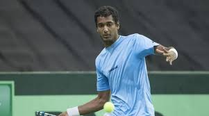 Itv hub (uk) / 9now (aus). Ramkumar Ramanathan Vs Denis Istomin French Open 2021 Live Streaming Online How To Watch Free Live Telecast Of Men S Singles Qualifier Tennis Match In India Scoopbuddy News Happenings Updates And More