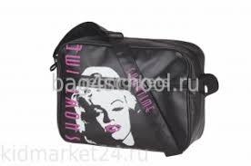Школьные <b>сумки Walker</b> в Саранске (1377 товаров) 🥇