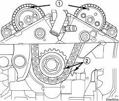 2004 hyundai sonata timing belt diagram image details 2004 hyundai sonata timing belt diagram