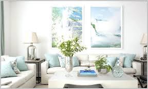 light blue rug living room light blue rug living room sleek black and white box table