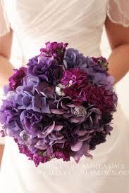 Best 25+ Purple hydrangea wedding ideas on Pinterest | Purple hydrangeas,  Purple hydrangea bouquet and Purple hydrangea centerpieces