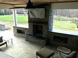 prefabricated outdoor fireplace prefab outdoor fireplace outdoor wood burning fireplace outdoor wood burning fireplace ideas on