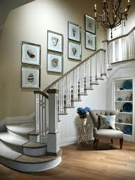 stair decorating ideas staircase unique for your home decorating ideas for stairs