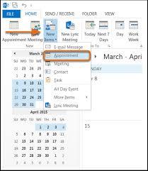 Emails Invites Calendar Marketing Into Insert