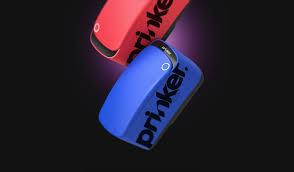 SketchOn Inc.: Prinker <b>Tattoo</b>