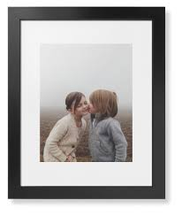 front on home wall art dating divas with photo gallery framed print wall art shutterfly