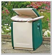 characteristics of outdoor storage buildings com regarding box waterproof prepare 13