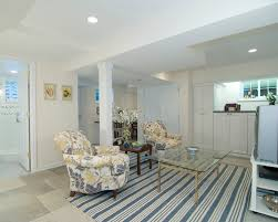 basement renovation ideas. Worthy Basement Renovation Ideas For Small Basements H46 Your Home Remodel With E