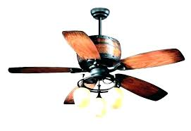hampton bay ceiling fans hunter with led lights fan for room light and remote