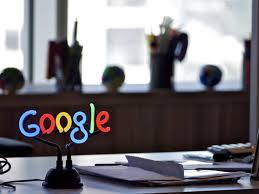leed platinum google tel. Leed Platinum Google Tel A