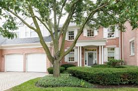 2 Bedroom Homes For Sale In Westchester, Illinois