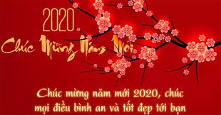 Tet holidays are the moments of happiness and family enjoy, therefore vietnamese often dedicate the most beautiful words to their family and friends on this occasion. Short Meaningful New Year Wishes Electrodealpro