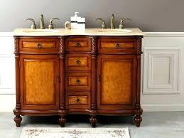 wonderful bathroom vanities made out of furniture