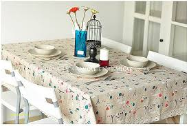 Tablecloths. Inspirational Quilted Tablecloth Table Linens ... & Quilted Tablecloth Table Linens Best Of Popular Quilted Tablecloth Table  Linens Buy Cheap Quilted Adamdwight.com