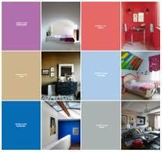 Permoglaze Paint Colour Chart 15 Best Painting Decor Ideas Images Home Decor Inspiration