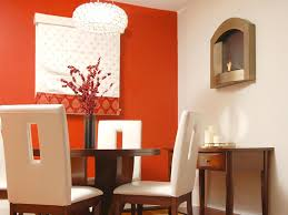Small Picture Try These Now Winters Hottest Color Trends HGTV