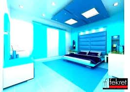 baby blue paint baby blue paint light blue paint for bedroom light blue paint color for