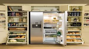 Kitchen Cupboard Storage Cupboard For Kitchen Storage Kitchen Cupboard Storage Ideas