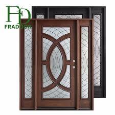 Entrance Door Design In India South Indian Pooja Room Single Main Entrance Design Wooden Doors Buy Wooden Pooja Room Door Design South Indian Wooden Door Designs Door New Design