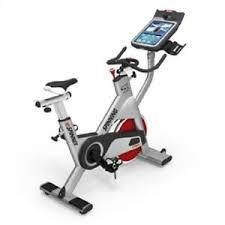 star trac exercise bikes ebay