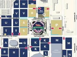A Guide To Citizens Bank Park Cbs Philly