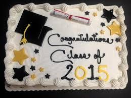Licious Graduation Cakes Ideas Creapptclub