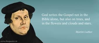 Martin Luther Quotes New Martin Luther Quotes Quotes