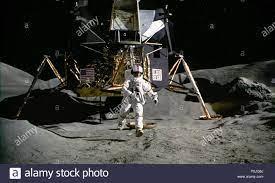 Apollo 13 Astronaut Stockfotos und -bilder Kaufen - Alamy