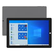 [$207.76]<b>Jumper Ezpad GO M</b> Tablet PC, 10.1 inch, 6GB+64GB