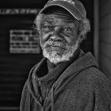 high school compare contrast essay pas de quartier pour les poire help homeless essay homelessness