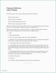 Referral Cover Letter Sample Download Referral Cover Letter Sample Manswikstrom Se