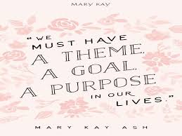Mary Kay Quotes Unique 48 Best Of Photos Mary Kay Quotes Free HD Image Page