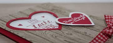 Bayrische Hochzeitskarte Kreativ Mit Stempeln